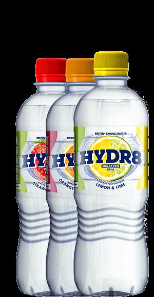HS_SUB_SIDEBAR_HYDR8_FLAVOURED