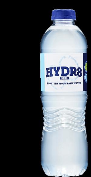 HS_SUB_SIDEBAR_HYDR8_STILL