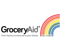 grocery-aid