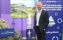 Solheim Cup Majors